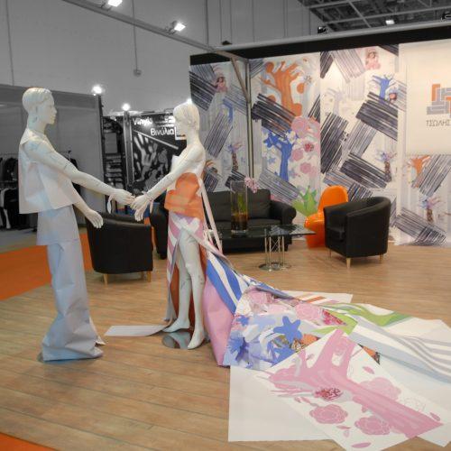 davaris creative _tsolis graphica 2011 (2)