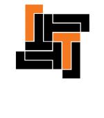 orTsolis Logo-08-08-08